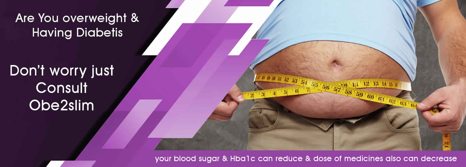 Obesity | Weight Loss Clinic in Ahmedabad Anand Baroda